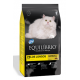 Equilibrio Long Hair Adult Cats - Adulto - Pelo largo