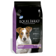 Equilibrio Adult Dogs Small Breeds - Adulto - Raza pequeña