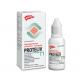 Holliday Hepatoprotector Proteliv 15ml