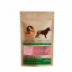 CarniPets Hips & Joints para perros x 1kg