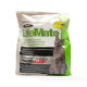 Lifemate Ph Clumping Cat Litter Health Alert