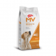 Holliday Canine Mv Renal 2 Kg 11204002
