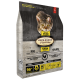 Oven Baked Tradition All Life Style All Life Stages Grain Free Chicken 1.13 kg