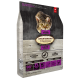 Oven Baked Tradition All Life Style All Life Stages Grain Free Duck 2.27 kg