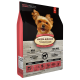Oven Baked Tradition Adult Small Breed With Deboned Lamb -  Cordero 5.67Kg