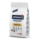Advance Gato Adulto Sensitive Salmon 10kg