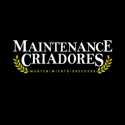 Maintenance Criador